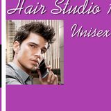 Profile Photos of Hair Studio 1