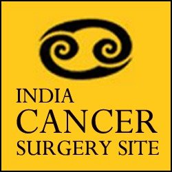 Cancer Treatment Center in India