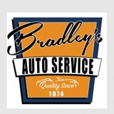 Bradley's Auto Service, Red Bank