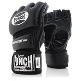 Profile Photos of MMA pads and shields for sale in USA
