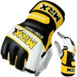 MMA pads and shields for sale in USA