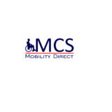 MCS Mobility Direct