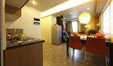 Gallery of Northpoint | Condo in Davao | Vista Residences Condominium