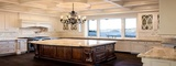 Profile Photos of Kitchen Concepts, Inc.