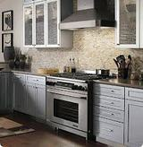 Profile Photos of Appliance Repair & Service Mesquite TX