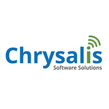 Chrysalis Software Solutions - Digital Transformation Company, Queens Rd