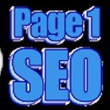 Pricelists of Page 1 SEO Services Pro