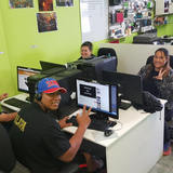 New Album of Kiwi Technologies | Internet Cafe | Computer Service