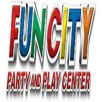 Fun City Party and Play Center