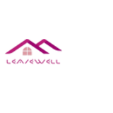 Leasewell Property Services