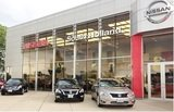 Profile Photos of Nissan of South Holland