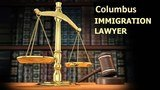 Profile Photos of Richard Herman, Columbus Immigration Lawyer
