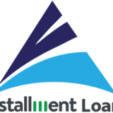 Installment Loans For Bad Credit Online