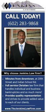 Profile Photos of The Jenkins Law Firm
