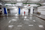 New Album of Lima Concrete Coatings