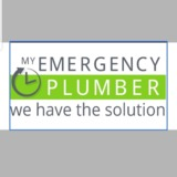 My Emergency Plumber