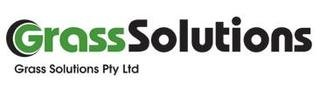 Grass Solutions Pty Ltd
