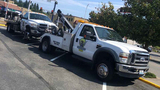 Profile Photos of Guardian Towing