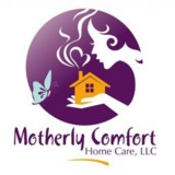 Motherly Comfort Home Care, LLC