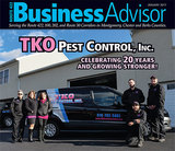 Pest Control Services Montgomery County of TKO Pest Control, Inc.