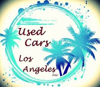 Used Cars Los Angeles Inc