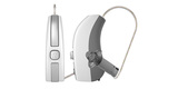Pricelists of Best Hearing Aid Solutions