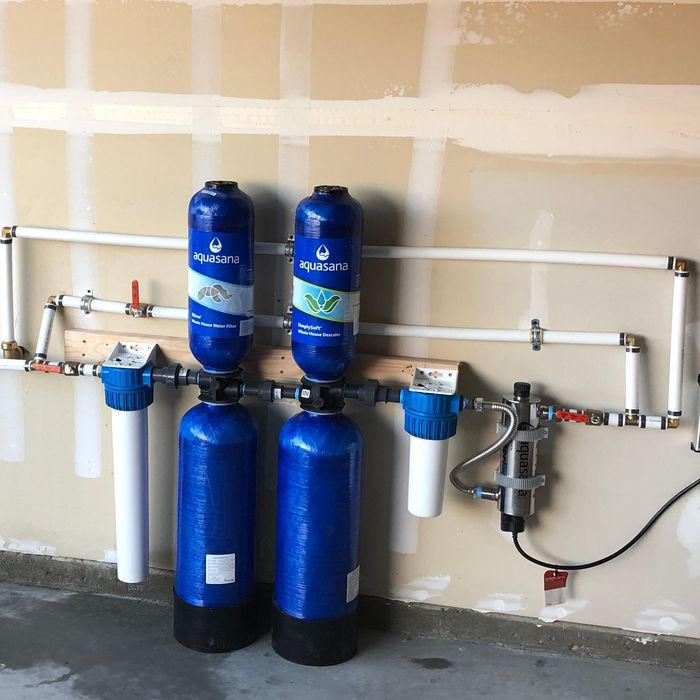 Profile Photos of Bay and Valley Backflow Services 353 Stonewood Dr - Photo 3 of 5