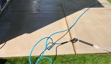 Profile Photos of Oyster Bay Long Island Commercial Pressure Power Washing 333 Jericho Turnpike #147 - Photo 3 of 6