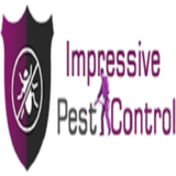 New Album of Termite Control Melbourne