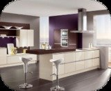 kitchen design braintree essex