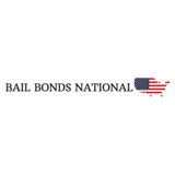 Bail Bonds National Mesa