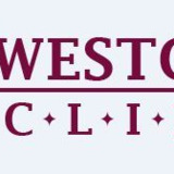Westcare Clinic
