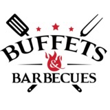 Buffets & Barbecues
