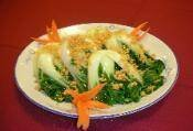  Profile Photos of Beijing Chinese Cuisine 14270 West Indian School Road, Suite C1 - Photo 4 of 11