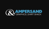 Profile Photos of Ampers and Graphics