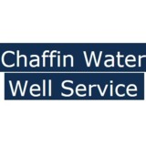 Chaffin Water Well Service