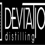 Deviation Distilling