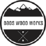 Dads Wood Works