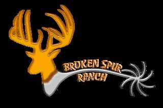 Broken Spur Whitetails