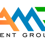 AMP Event Group