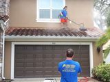 Profile Photos of A First Choice Pressure Washing