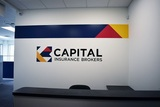 Capital Insurance Brokers East 207-4363 167 Avenue Northwest