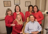 New Album of Atlanta Center for Advanced Periodontics