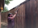 Profile Photos of Texas Tuff Stain and Seal
