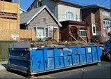 Profile Photos of Buffalo Dumpster Rental