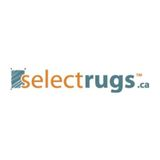 Profile Photos of The Rug District Canada