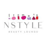 NStyle Beauty Lounge, Montreal