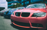 Profile Photos of Cash for Cars in Centereach NY
