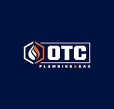 OTC Plumbing & Gas PO Box 6502, Fairfield Gardens