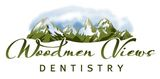Woodmen Views Dentistry 3210 E Woodmen Rd #200